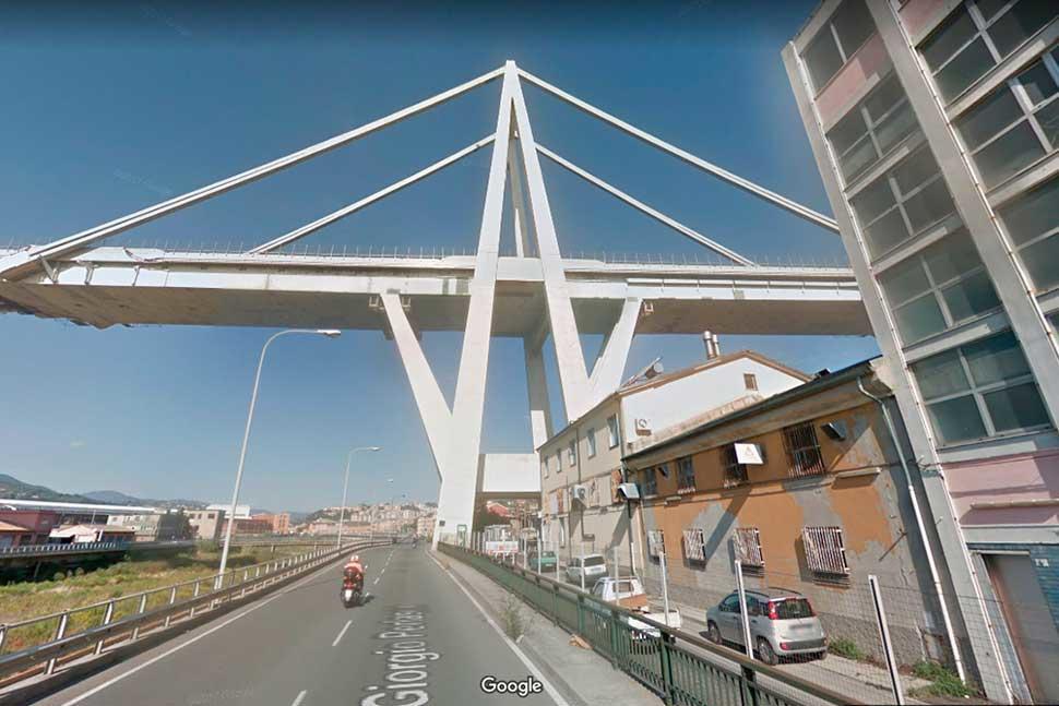 ponte_morandi2