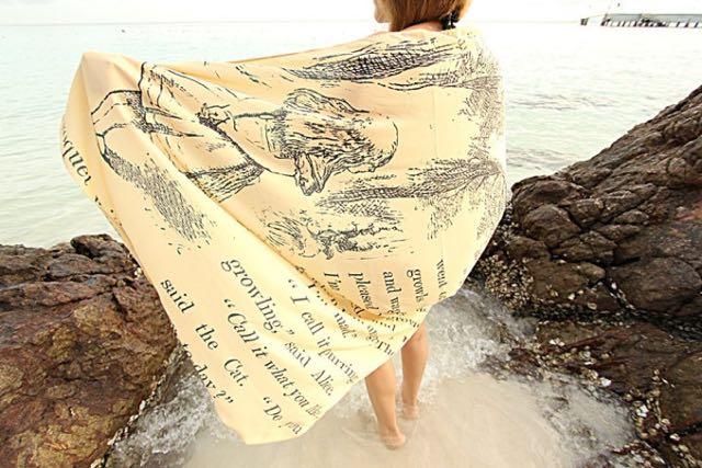 Le-sciarpe-ispirate-alibri-classici-01