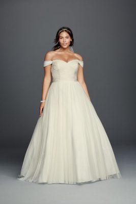 abiti da sposa