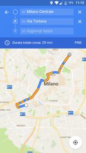 google-maps9