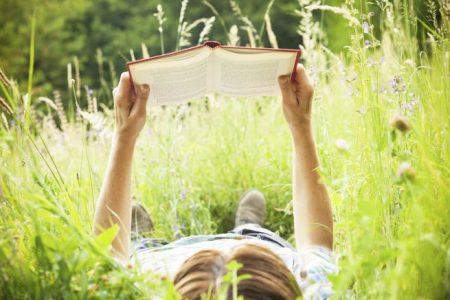 leggere-libri-allunga-la-vita