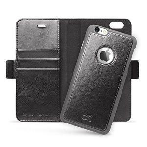 ocase iphone 6s