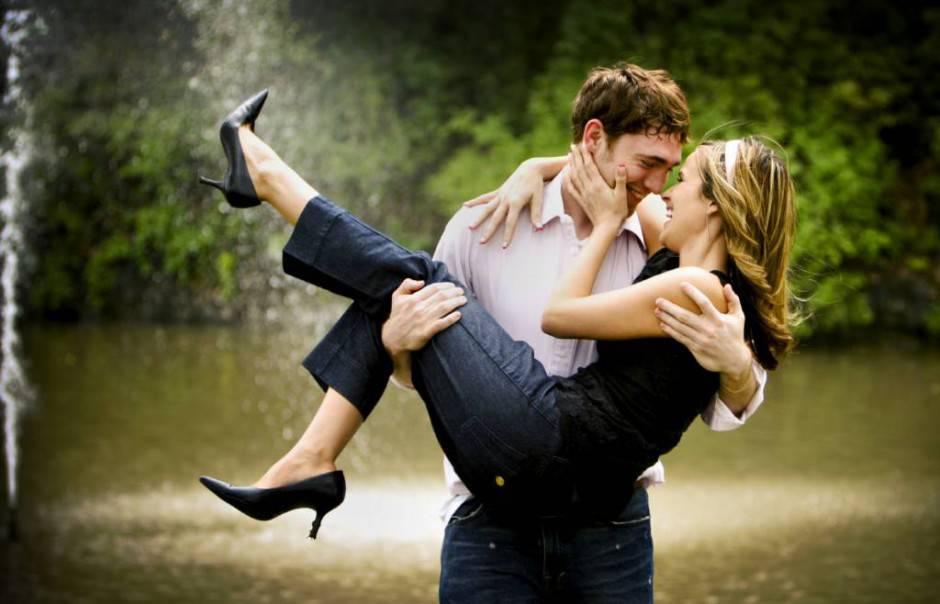 Preferenza L'amore è eterno finché dura? Ecco 21 domande per capirlo  IY85