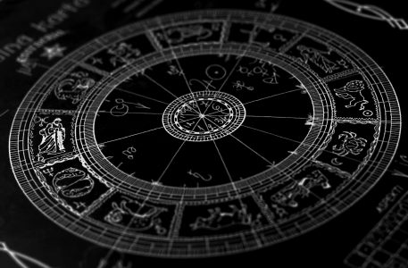 astrologia-segni-zodiacali