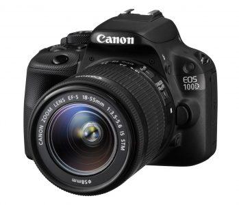 canon_100d