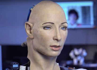 face-robot-esprime-emozioni