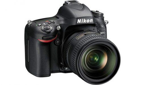 nikon-D610-1