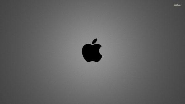 apple-680x383