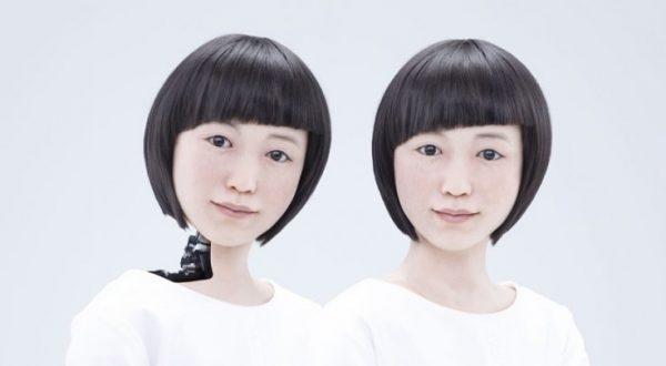 robot-umanoidi