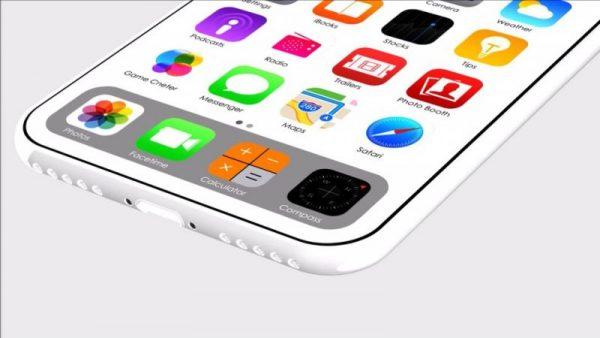 iPhone-8-bianco