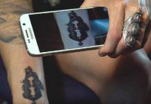 skin-motion-tattoo
