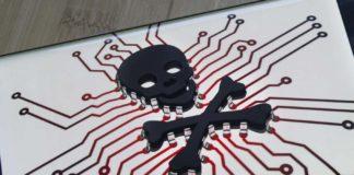 I grandi combattono il terrorismo online