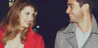 coppia_amore
