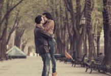 rapporti di coppia