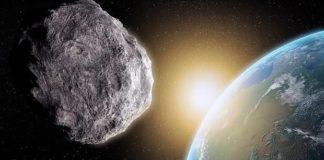 asteroide-ottobre