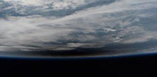 eclissi 21 agosto