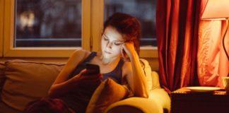 facebook_dipendenza