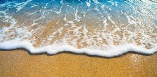 acqua di mare