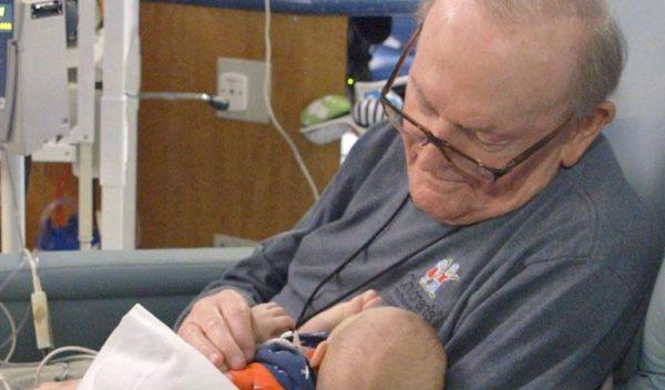 nonno-neonati