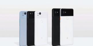 google_pixel2