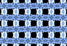 illusioni-ottiche
