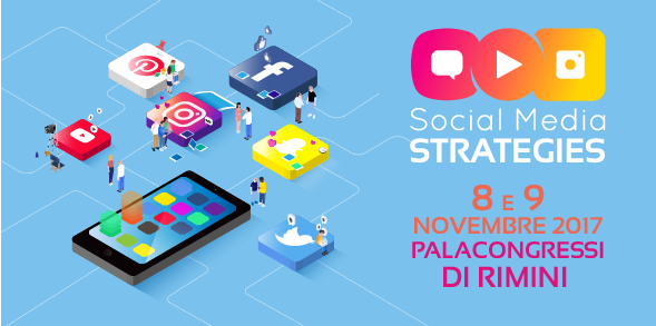 #SMStrategies