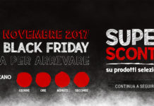 mondo-covenienza-black-friday