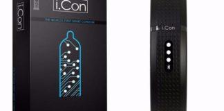 icon-condom