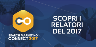 search-marketing-connect