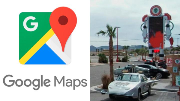 ufo-google-maps