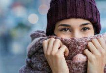donne-freddo
