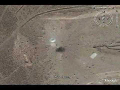 google-maps-ufo