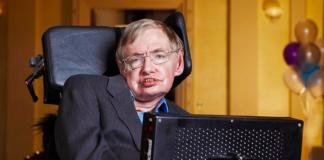 Stephen Hawking: le 10 frasi più stimolanti del fisico più brillante