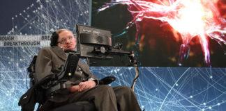 Stephen+Hawking