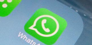 WhatsApp: un'ora per eliminare i messaggi, ma il problema più grande non è stato risolto