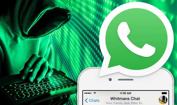 WhatsApp, attenzione: sei spiato? Aggiornamento shock per gli utenti