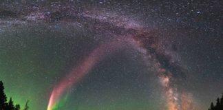 aurora-steve-nasa