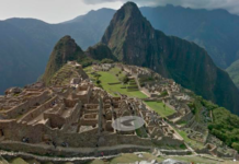 Google Maps: come visitare Machu Picchu e altri suggestivi siti di Cuzco
