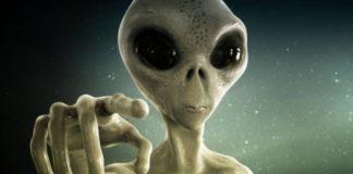 UFO durante la missione Apollo 11? Assicurano che ci sono stati contatti con altre civiltà