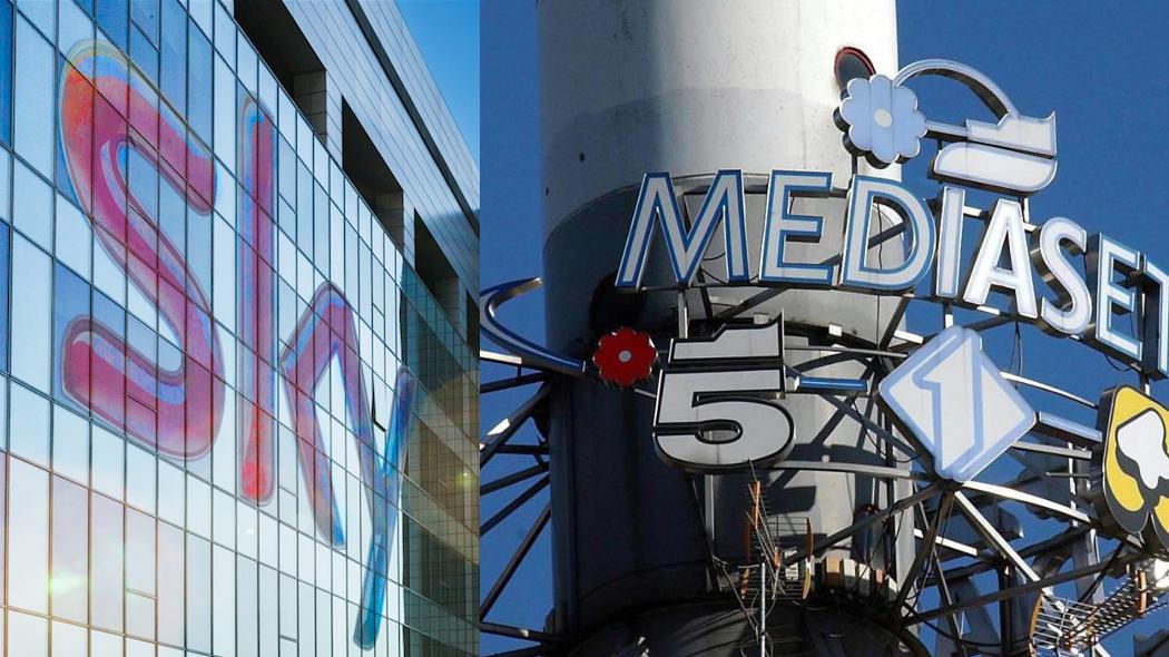 Mediaset Premium e Sky insieme: a maggio, le offerte più convincenti