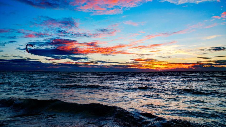 I 10 migliori misteri e fenomeni dell'oceano
