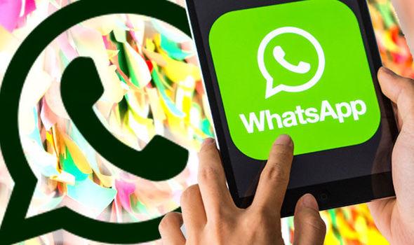 WhatsApp rilascia etichette per facilitare l'organizzazione delle chat