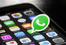 WhatsApp ha vietato l'utilizzo della piattaforma ai minori di 16 anni nell'Unione Europea