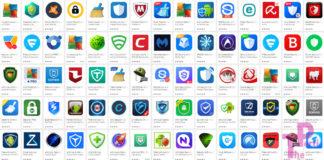 Le 5 migliori app per proteggere il nostro smartphone dalle minacce in agguato