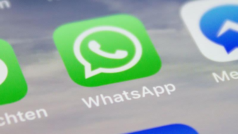 WhatsApp alzerà l'età minima per utilizzare l'applicazione di messaggistica