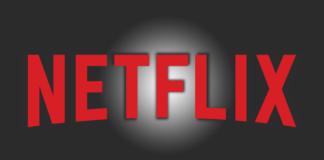 Netflix: quali novità riserva la primavera in streaming
