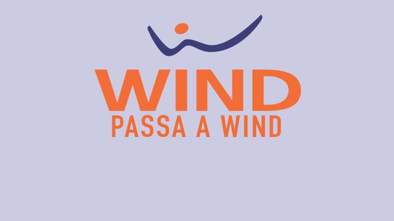 Wind Smart e All Inclusive le migliori offerte del mese di aprile