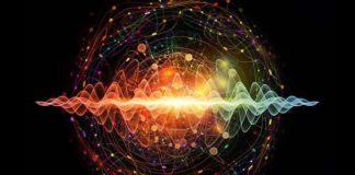 Ulteriore passo verso il teletrasporto: osservato per la prima volta l'entanglement quantistico su vasta scala