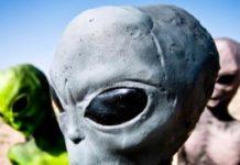 Alieni: nuova affascinante teoria spiega perché non abbiamo trovato vita extraterrestre