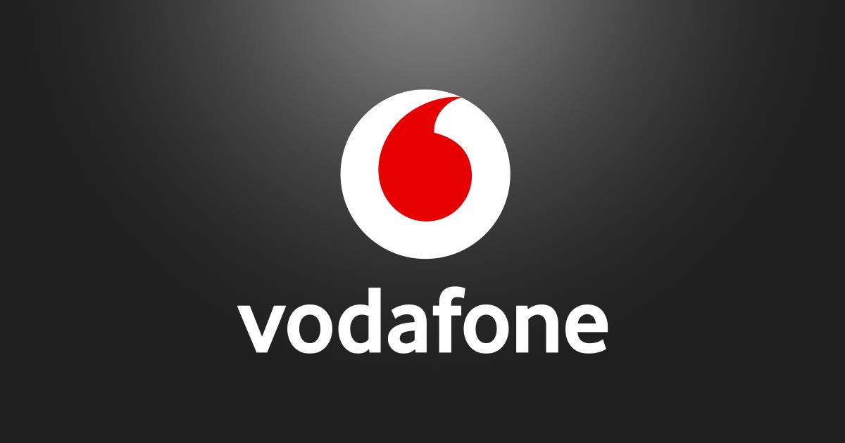 Vodafone Special 20 GB: l'offerta che fa gola agli ex utenti ora TIM